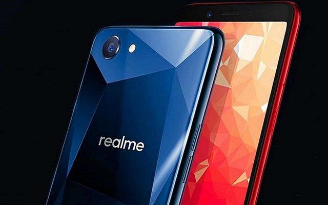 OPPO Realme 2 Pro Review