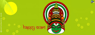 Best Happy Onam Images Wishes