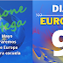 DIA DE EUROPA SIMONE ORTEGA - 07 | MAYO