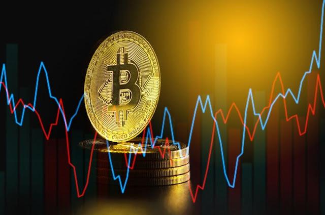btc measures needed invest succeed bitcoin profits