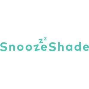 SnoozeShade Coupon Code, SnoozeShade.com Promo Code