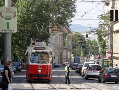 E2+C5  #4314+14??,  Wiener Linien