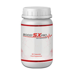 http://supplementgems.com/boost-sx-pro-australia/