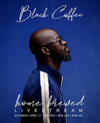 https://hearthis.at/hits-africa/black-coffee-home-brewed-002-live-mix/download/