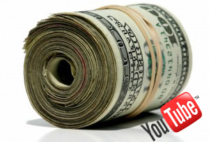 s most pop online zone for video amusement How to Make your YouTube Channel a Money-Spinner