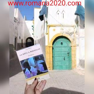 شرح و ترجمة كاملة la boite a merveilles la boite a merveille 2020