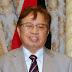 PM setuju teliti semula Perlembagaan, kata Abang Johari