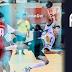 Ξεκίνησε η αντίστροφή μέτρηση για το Danaon Cup - Δείτε το βίντεο