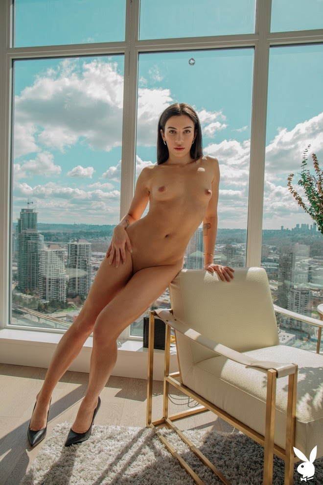 [Playboy Plus] Xris Kovtos - Rising High 1623220542_xrisk00_0020