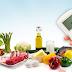 Diabetes tipo 2 com baixo teor de carboidratos e a importância subestimada da necessidade reduzida de medicamentos