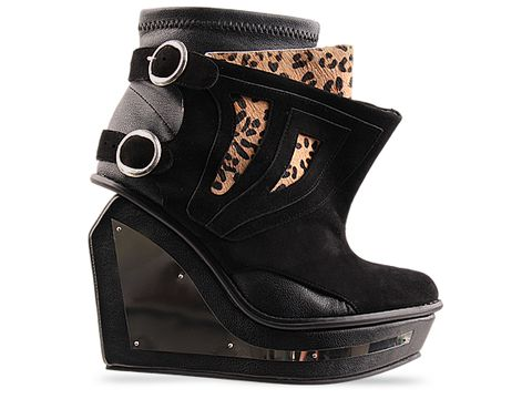Posh Culture Posh Shoes All S For Jeffrey Campbell