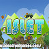 Islet Online Android Apk