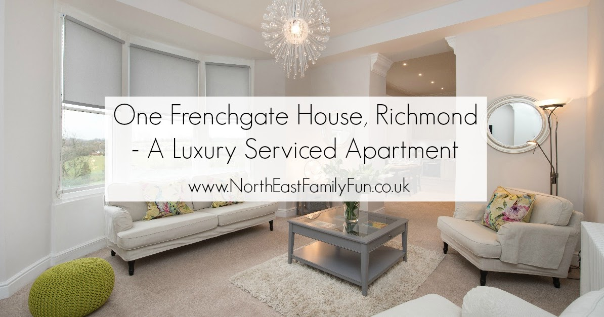 One frenchgate house a luxury serviced 4 bedroom - 4 bedroom apartments richmond va ...