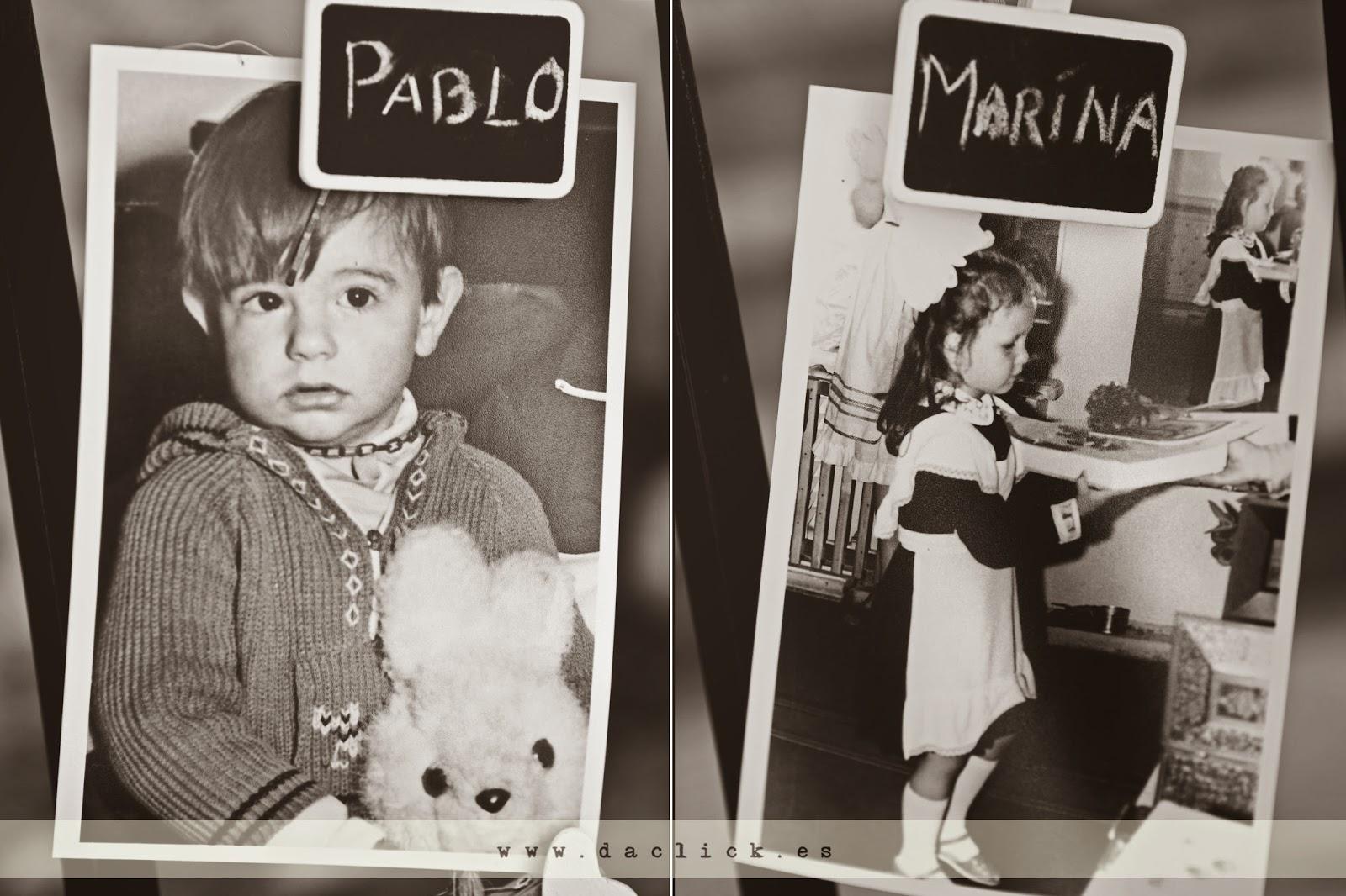 fotografias antiguas
