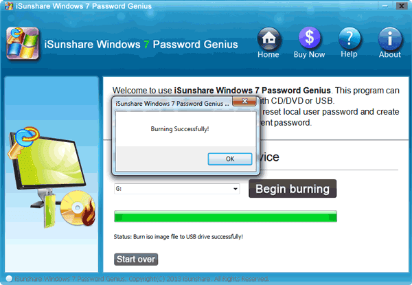 windows 7 recovery tool free download