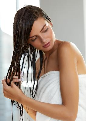 العناية بالشعر,زراعة الشعر,تساقط الشعر, أفضل الطرق للتعامل مع تساقط الشعر هذا الشتاء_العناية بالشعر_