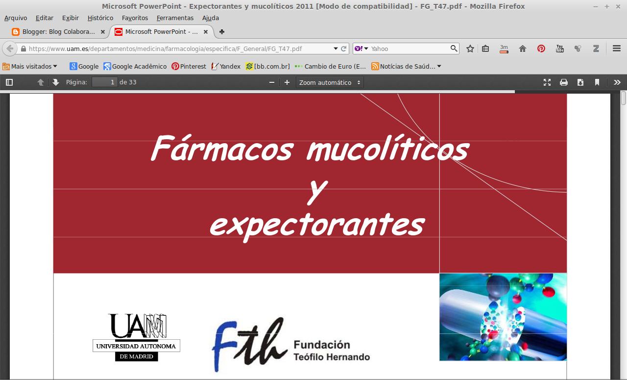 https://www.uam.es/departamentos/medicina/farmacologia/especifica/F_General/FG_T47.pdf