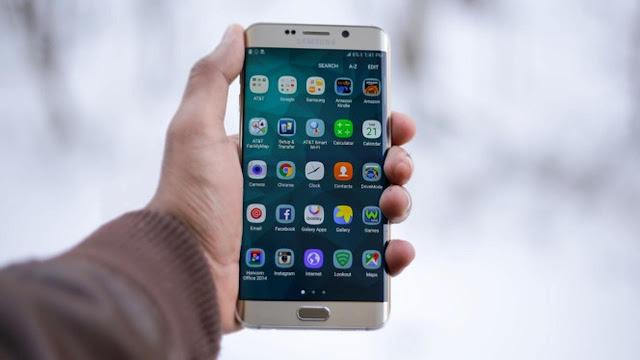 2 Trik Ampuh Mengatasi Smartphone Android Lemot