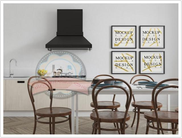 أفضل الألوان للتصميمات الداخلية لمنزلك