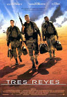 Tres Reyes (Three Kings)