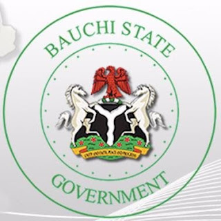 Bauchi State Model Schools Entrance Exam Date 2020/2021