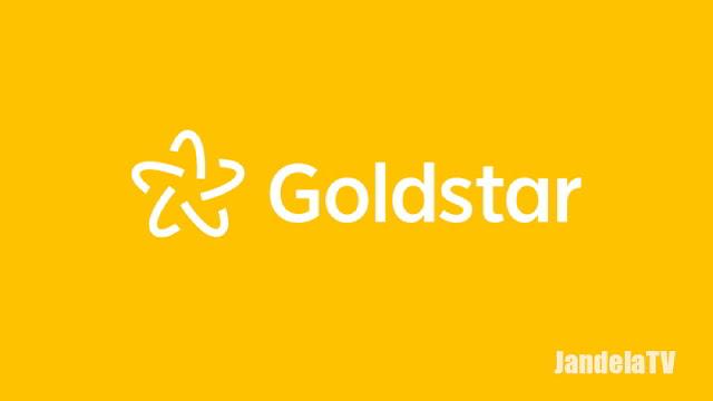 Masih banyak orang yang belum mengenali aba-aba remot TV Goldstar Kode Remot TV Goldstar Terlengkap (+Cara Settingnya)