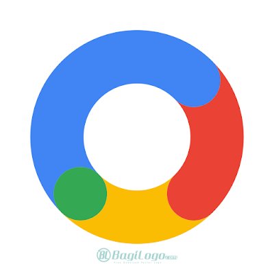 Google Marketing Platform Logo Vector