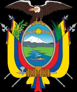 Beaches Dibujos Para Colorear Del Dia De La Bandera De Venezuela