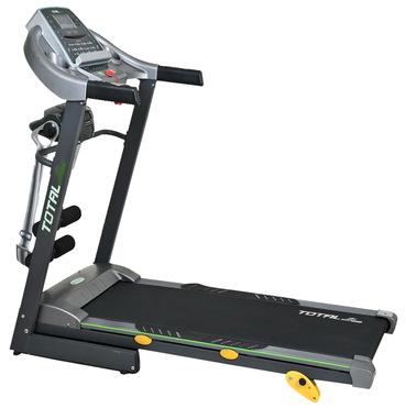 Treadmill Listrik AFM TL288
