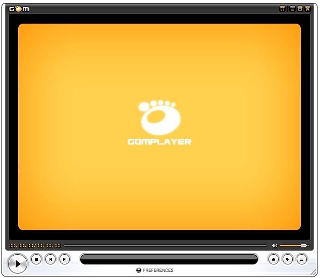 Software Pemutar Video Terbaik untuk PC Windows
