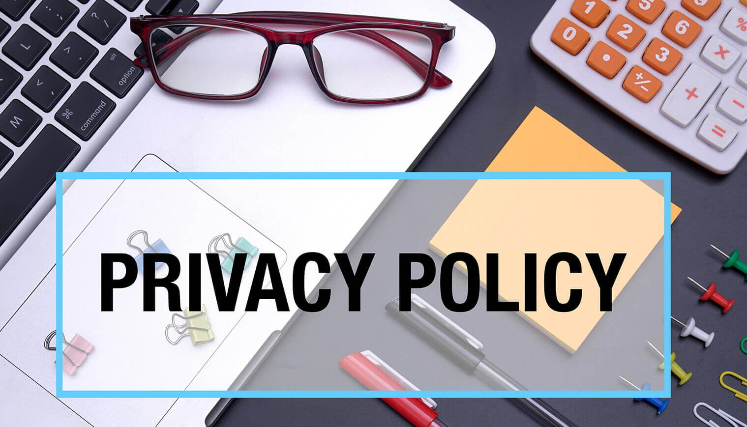 Data Privacy  - AYPiH1561724754 - 6 Data Privacy Policy that Every Organization Should Follow in 2019