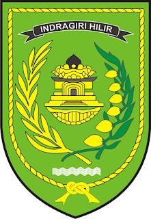 Contoh Laporan Pelaksanaan Program Induksi Guru Pemula (PIGP), Pemerintah Kabupaten Indragiri Hilir, Provinsi Riau