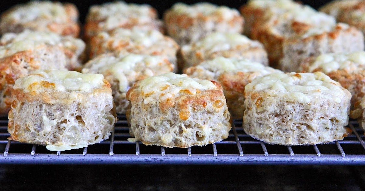 Gluten Free Buttermilk Spice Cake Recipe
