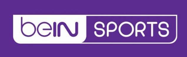تردد قناة بي ان سبورت beIN SPORTS الإخبارية 2021