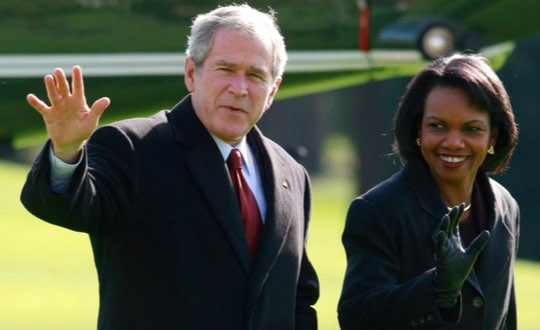 george-w-bush-revele-quentre-donald-trump-et-joe-biden-il-prefere-voter-pour-condoleezza-rice