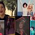 [ESPECIAL] Os videoclips das participações de Portugal no Festival Eurovisão