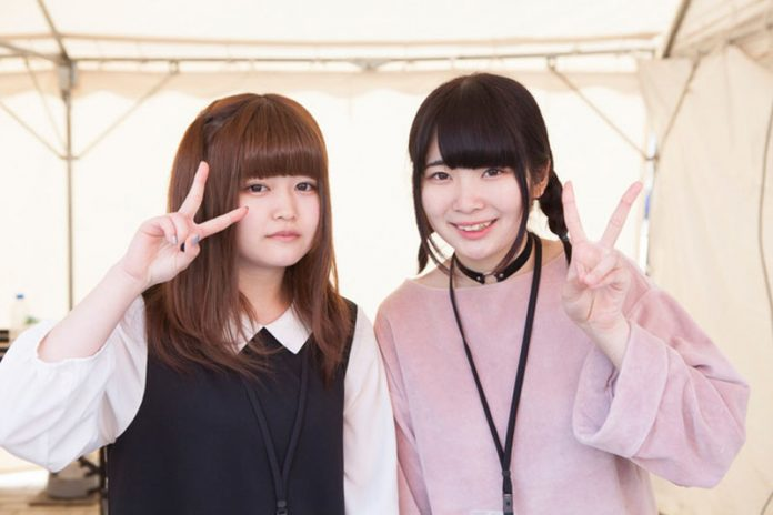 Brand-new idol Society