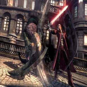 download devil may cry 4 pc game full version free