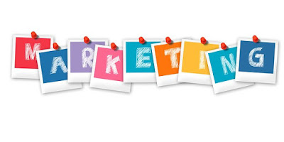 12 Things All Internet Marketer Beginners Should Know