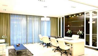 Tips Memilih Interior Designer Jakarta dan Rekomendasi Terbaik Untuk Anda