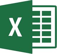 Microsoft Excel : SUM Function
