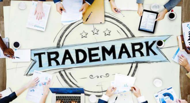 Why should you go for trademark registration?