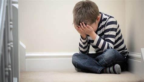 الاكتئاب لدى الاطفال pdf,اكتئاب لدى الاطفال,الاكتئاب عند الاطفال,الاكتئاب عند الاطفال pdf,الاكتئاب عند الاطفال اسبابه وعلاجه,الاكتئاب عند الاطفال والمراهقين pdf,الاكتئاب عند الاطفال وعلاجه,الاكتئاب عند الاطفال اعراضه,الإكتئاب لدى الطفل,الاكتئاب عند الأطفال pdf,الاكتئاب عند الأطفال والمراهقين pdf,الاكتئاب في مرحلة الطفولة,علاج الاكتئاب لدى الاطفال,علامات الإكتئاب لدى الأطفال,سبب الاكتئاب لدى الاطفال,خطورة الاكتئاب لدى الاطفال,تعريف الاكتئاب لدى الاطفال,علاج الاكتئاب عند الاطفال بالاعشاب