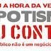 ARACAJU-SE: Ministério Público denuncia nepotismo na Prefeitura de Aracaju