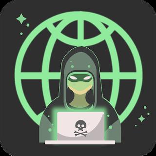 hacker-simulator-mod