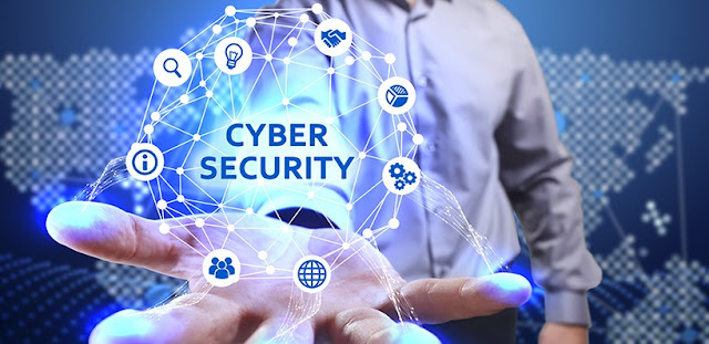 Cybersecurity, ISC2 Certifications, ISC2 Tutorial and Material, ISC2 Exam