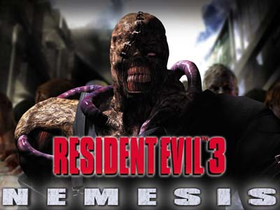 Android Games Free Download Resident Evil 3 Android Full Version