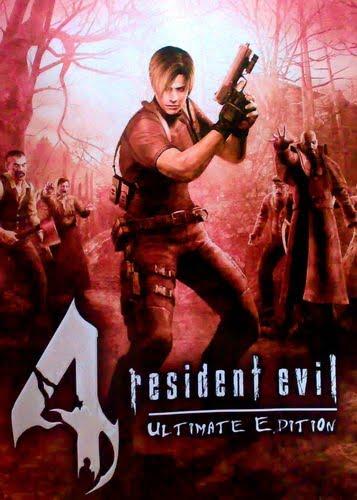 Download Resident evil 5 pc reloaded crack