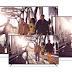 Polaroid televisies krijgen Google Cast-ondersteuning