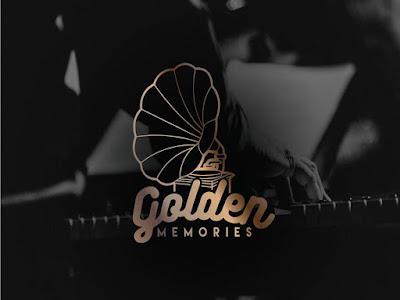 Download kumpulan lagu Golden Memories Indosiar Mp3